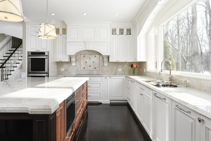 kitchen1